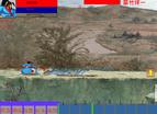 新三國決鬥1.03