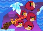 憤怒鳥砲2
