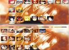 幻想紋章1.7英文雙人版
