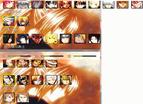 幻想紋章1.7人物全開雙人版