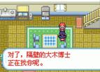 真-神奇寶貝-葉綠最終珍藏中文版