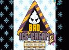 壞壞冰淇淋雙人版2