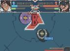 戰鬥陀螺-青龍之章中文版全螢幕2