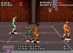 巴克利籃球2全螢幕