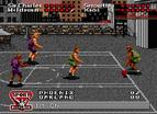 巴克利籃球完美雙人版
