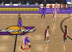 超級NBA籃球