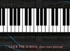 鋼琴模擬器
