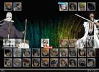 死神vs火影2.2