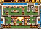 炸彈超人2全螢幕