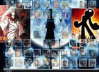 死神vs火影2.6夢改完美改版雙人版