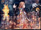 死神vs火影2.4小刀改版雙人版