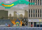 機器人拆大樓2