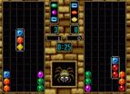寶石方塊3全螢幕