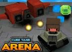 坦克大戰3