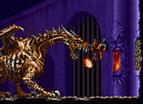 魔界村-紋章篇