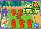 dora花園2