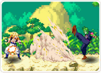 龍珠激鬥2.0