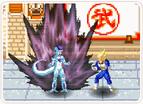 龍珠激鬥2.1