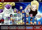 龍珠激鬥2.8雙人版