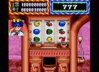 夢幻水果盤777之世界級賭城完美版