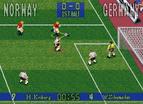 90分鐘歐洲白金盃足球
