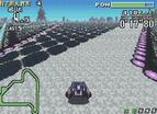 零式賽車中文版全螢幕2