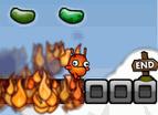 火焰蟲蟲2