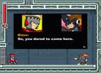 火焰人-VS-ZERO