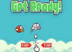 Flappy Bird電腦版