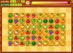 經典水果連連看2