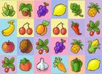 果蔬連連看2
