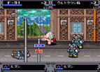 SD英雄挑戰2雙人版