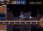 SD英雄挑戰4全螢幕