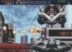 超級火槍英雄中文版全螢幕2