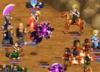 英雄大作戰V0.7雙人版