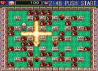 炸彈超人5全螢幕
