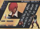 拳皇EX2中文版全螢幕2