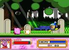 卡比之星超級版全螢幕