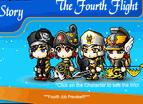 楓之谷海盜職業