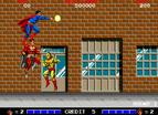 超人雙人版全螢幕