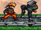 火影忍者RPG2