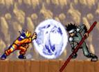 火影忍者鳴人試練2