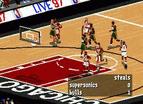 NBA實況97全螢幕