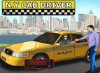 瘋狂計程車4