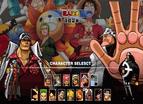 海賊王熱鬥0.8雙人版