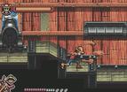 海賊王少年跳躍中文版全螢幕2
