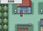 神奇寶貝火紅最終珍藏中文版全螢幕2