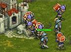 皇城護衛隊2