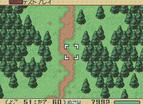 RPG製造中文版全螢幕2