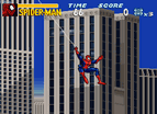 蜘蛛人2全螢幕
